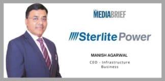 Image-Sterlite-Power-elevates-Manish-Agarwal-to-CEO-MediaBrief.jpg