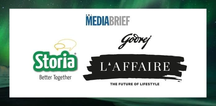 Image-Storia-Foods-Beverages-partners-with-Godrej-LAffaire-MediaBrief.jpg