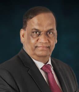 Image-Sudhakar-Gande-Co-Chair-FICCI-Defence-Aerospace-Committee-and-CEO-Jupiter-Capital-Pvt-Ltd-Non-Executive-Director-AXISCADES-Engineering-Technologies-Ltd-mediabrief.jpg