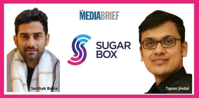 Image-SugarBox-strengthens-leadership-team-MediaBrief.jpg