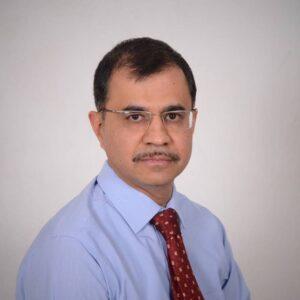 Image-Sumit-Sehgal-Chief-Marketing-Officer-Sheela-Foam-Ltd-mediabrief.jpg