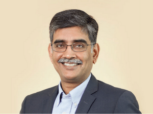 Image-Sunil-DSouza-MD-CEO-Tata-Consumer-Products-Limited-TCPL-mediabrief.png