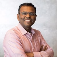 Image-Swami-Sivasubramanian-Vice-President-of-Amazon-Machine-Learning-for-AWS-mediabrief.jpg