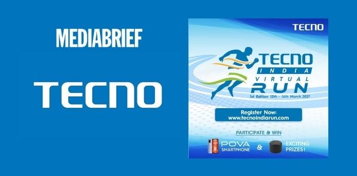 Image-TECNO-India-Virtual-Run-Mediabrief-1.jpg