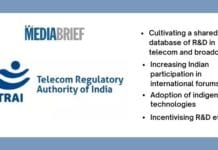 Image-TRAI-invites-suggestions-on-RD-in-telecom-MediaBrief.jpg
