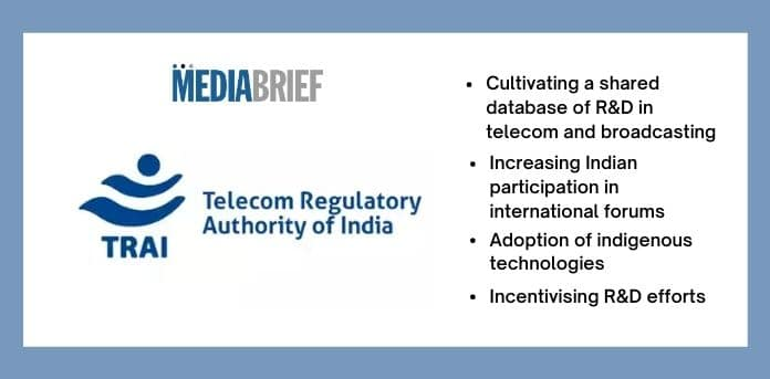 Image-TRAI-invites-suggestions-on-RD-in-telecom-MediaBrief.jpg