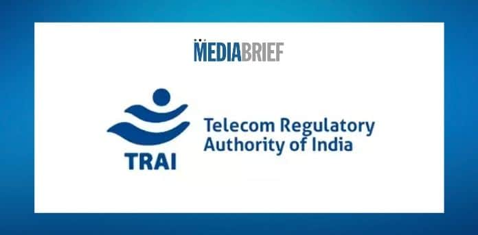Image- TRAI petitions Bombay HC early order NTO 2.0 -MediaBrief.jpg
