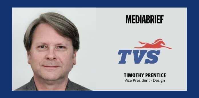 Image-TVS-Timothy-Prentice-VP-Design-mediaBrief.jpg