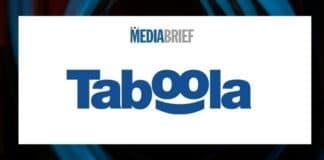 Image-Taboola-reader-loyalty-levels-for-publishers-MediaBrief.jpg
