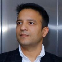 Image-Tarun-Sawhney-President-–-Asia-ShortsTV-mediabrief.jpg