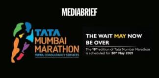 Image-Tata-Mumbai-Marathon-scheduled-for-30-May-MediaBrief-1.jpg