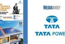 Image-Tata-Power-SOLAROOF-campaign-MediaBrief.jpg