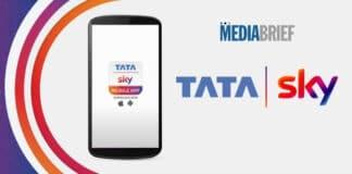 Image-Tata-Sky-localized-marketing-campaign-Mediabrief.jpg