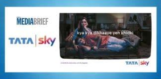 Image-Tata-Skys-new-purpose-statement-MediaBrief.jpg