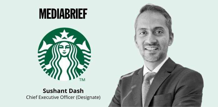 Image-Tata-Starbucks-Sushant-Dash-CEO-Designate-Mediabrief-2.jpg