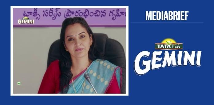 Image-Tata-tea-Gemini-ode-Telegu-women-MediaBrief.jpg