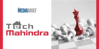 Image-Tech-Mahindra-Global-Chess-League-MediaBrief.png