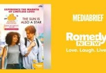 Image-The-Sun-Is-Also-A-Star-on-Romedy-NOW-MediaBrief.jpg