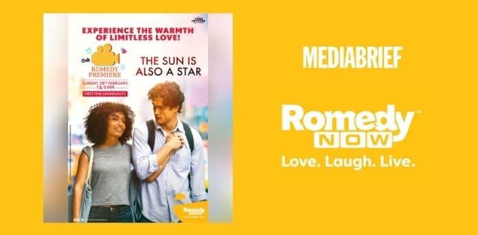 Image-The-Sun-Is-Also-A-Star-on-Romedy-NOW-MediaBrief.jpg