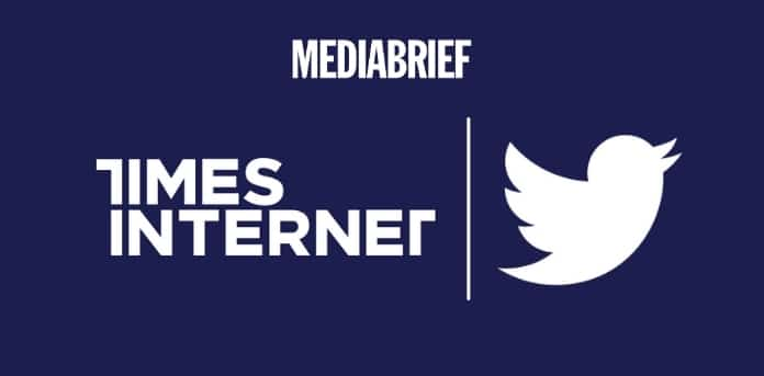 Image-Times-Internet-partners-with-Twitter-MediaBrief.jpg