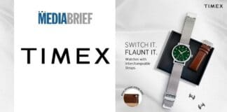 Image-Timex-Group-SWITCH-IT-collection-MediaBrief.jpg