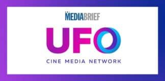 Image-UFO-Moviez-Q3-9MFY21-results_-MediaBrief.jpg
