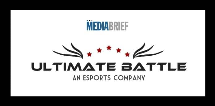 Image-Ultimate-Battle-esports-platform-launched-Mediabrief.jpg