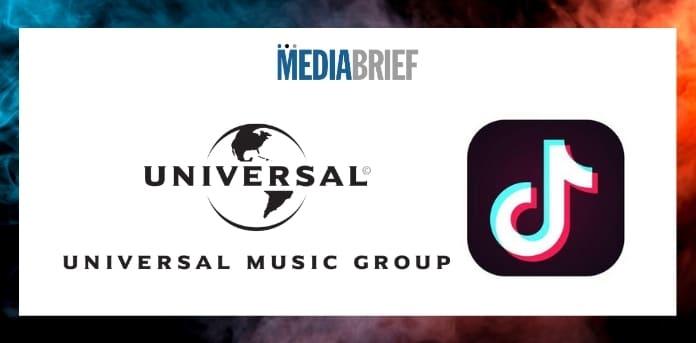 Image-Universal-Music-TikTok-expand-global-alliance-MediaBrief.jpg