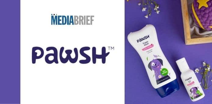 Image-Urban-Essentials-launches-Pawsh-MediaBrief.jpg