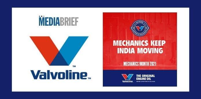 Image- Valvoline Mechanics' Month campaign -MediaBrief.jpg