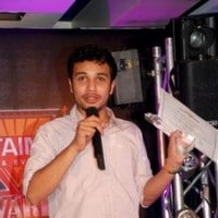 Image-Varun-Khare-Business-Head-Live-Entertainment-IPs-Partnerships-at-Paytm-Insider-mediabrief.jpg