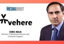 Image-Vehere-Sunil-Kalia-Director-Customer-Support-mediaBrief.jpg