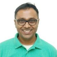 Image-Venkatesh-Ramarathinam-CEO-Vuram-mediabrief.jpg