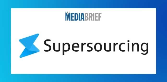 Image-Vijay-Shekhar-Ritesh-Malik-invest-1.5-cr-Supersourcing-MediaBrief.jpg
