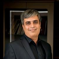 Image-Vikas-R-Bhatia-Managing-Director-RIECO-Industries-mediabrief.jpg
