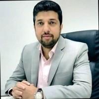 Image-Vikram-Mahaldar-MD-CEO-OCM-Pvt.-Ltd-mediabrief.jpg