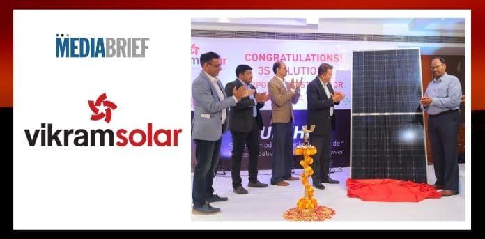 Image-Vikram-Solar-strengthens-footprint-Telangana-Mediabrief.jpg