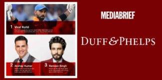Image-Virat-Kohli-Indias-most-valuable-celebrity_-Duff-Phelps-45359-2-MediaBrief.jpg