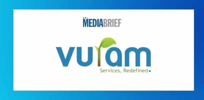 Image-Vuram-launches-Virtual-Event-Corridor-EventHall-MediaBrief.jpg