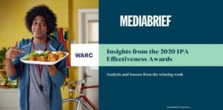 Image-WARC-2020-IPA-Effectiveness-Awards_-MediaBrief.jpg