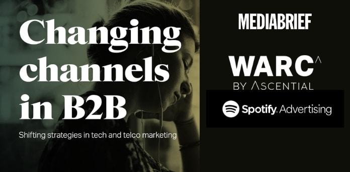 Image-WARC-Spotify-report-MediaBrief.jpg