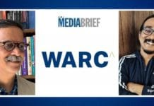 Image-WARC-expands-its-team-in-India-MediaBrief.jpg