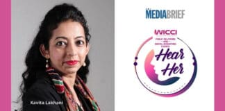 Image-WICCI-launches-'HearHer-Advisory-Service-MediaBrief.jpg