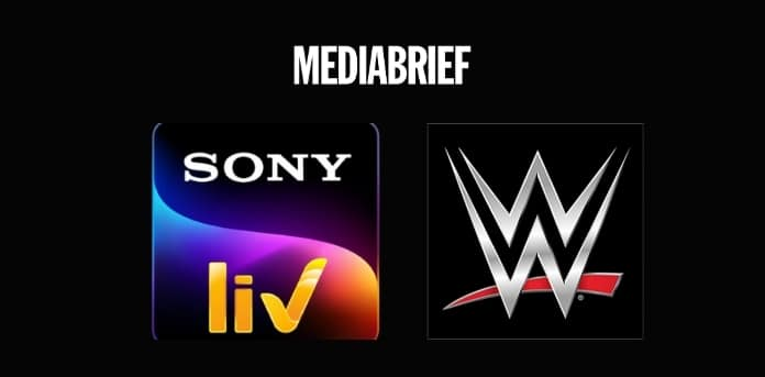 Image-WWE-content-now-available-exclusively-on-SonyLIVsonyliv-is-exclusive-home-to-thousands-of-hours-of-wwe-content-in-india-MediaBrief.jpg