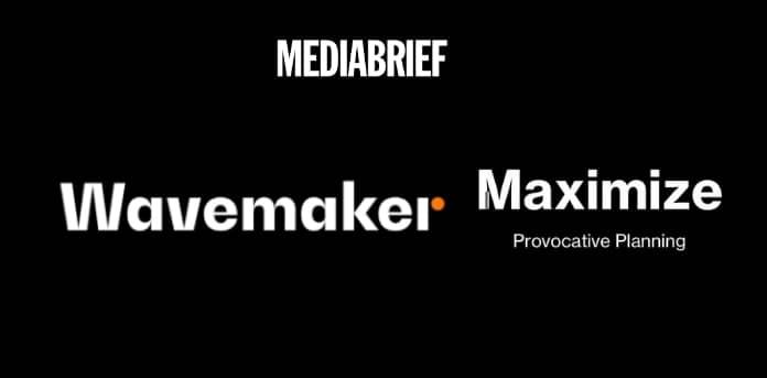 Image-Wavemaker-media-planning-platform-Maximiz-MediaBrief.jpg