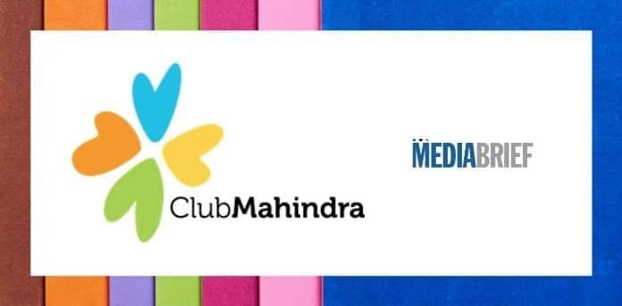 Image-We-Cover-India-You-Discover-India-Club-Mahindra-mediaBrief.jpg
