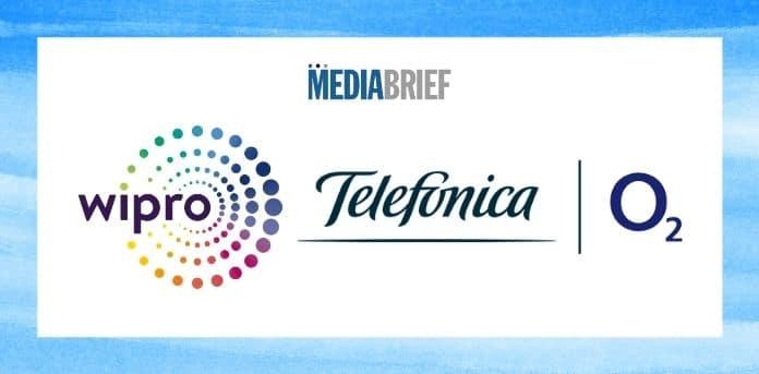 Image-Wipro-inks-partnership-deal-with-Telefonica-_-O2-MediaBrief.jpg