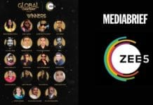 Image-ZEE5-Global-Winners-of-Global-OTT-Content-Festival-MediaBrief.jpg