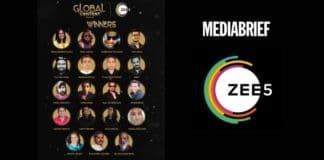 Image-ZEE5-Global-Winners-of-Global-OTT-Content-Festival-MediaBrief.jpg