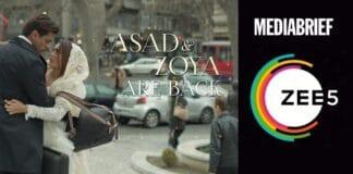 Image-ZEE5 Global teaser 'Qubool Hai 2.0'; -MediaBrief.jpg